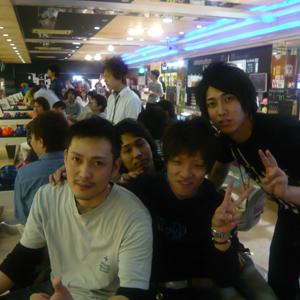 daikasuto_p10