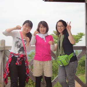 daikasuto_p13