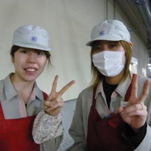 daikasuto_p14